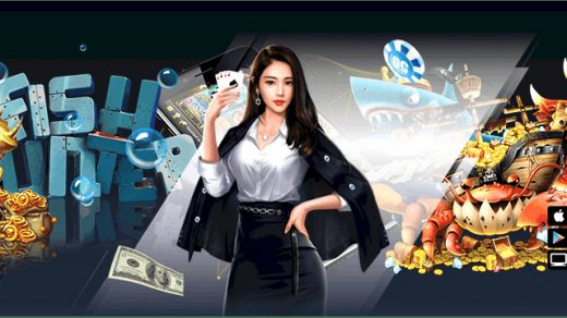How to Win Playing Online Slots on HP