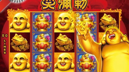 Tips for Playing Slots You Can Always Get a Jackpot with a Small Bet