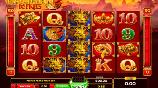 Tricks to Win Playing Online Game Slots 100%